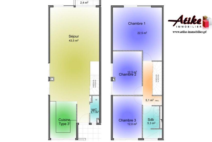 achat-appartement-mahina-f4-residence-kaimana-atike-immobilier-tahiti-112
