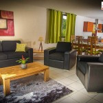 achat-appartements-mahina-f2-f3-f4-residence-kaimana-tb-promotion-tahiti-1-150x150