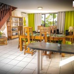 achat-appartements-mahina-f2-f3-f4-residence-kaimana-tb-promotion-tahiti-3-150x150