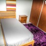 achat-appartements-mahina-f2-f3-f4-residence-kaimana-tb-promotion-tahiti-4-150x150