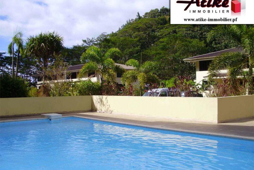achat-appartements-mahina-residence-kaimana-atike-immobillier_10