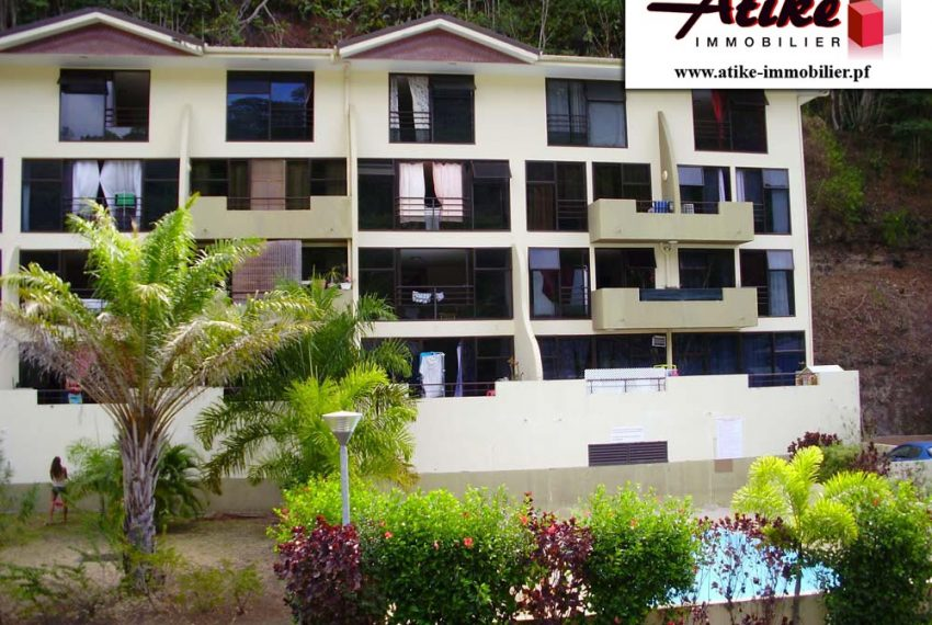 achat-appartements-mahina-residence-kaimana-atike-immobillier_11