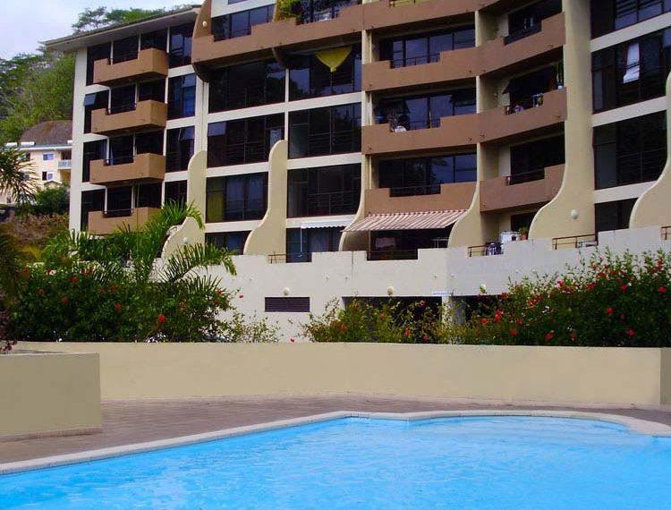 achat-appartements-mahina-residence-kaimana-atike-immobillier_12