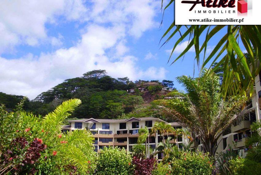 achat-appartements-mahina-residence-kaimana-atike-immobillier_19