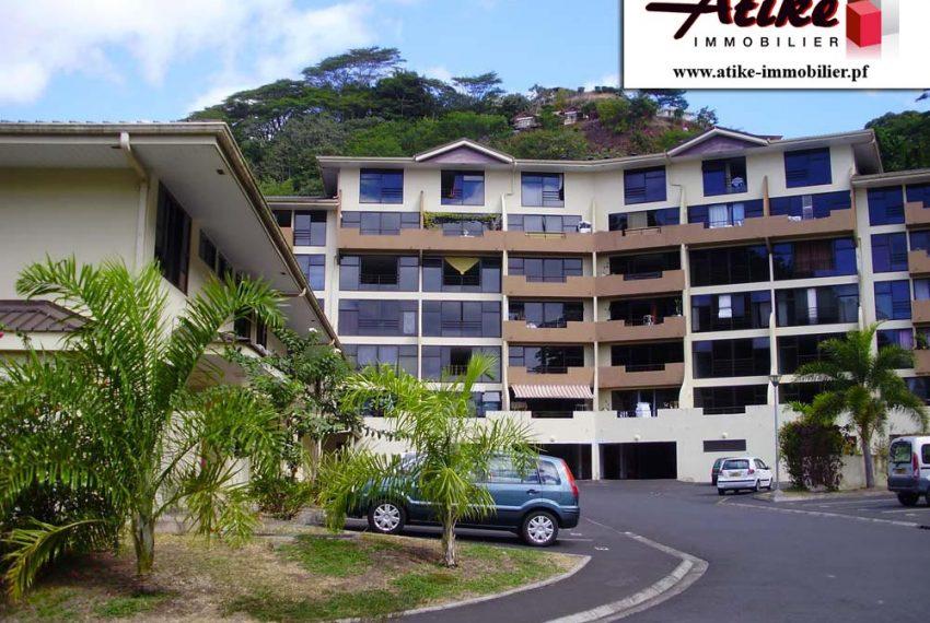 achat-appartements-mahina-residence-kaimana-atike-immobillier_7
