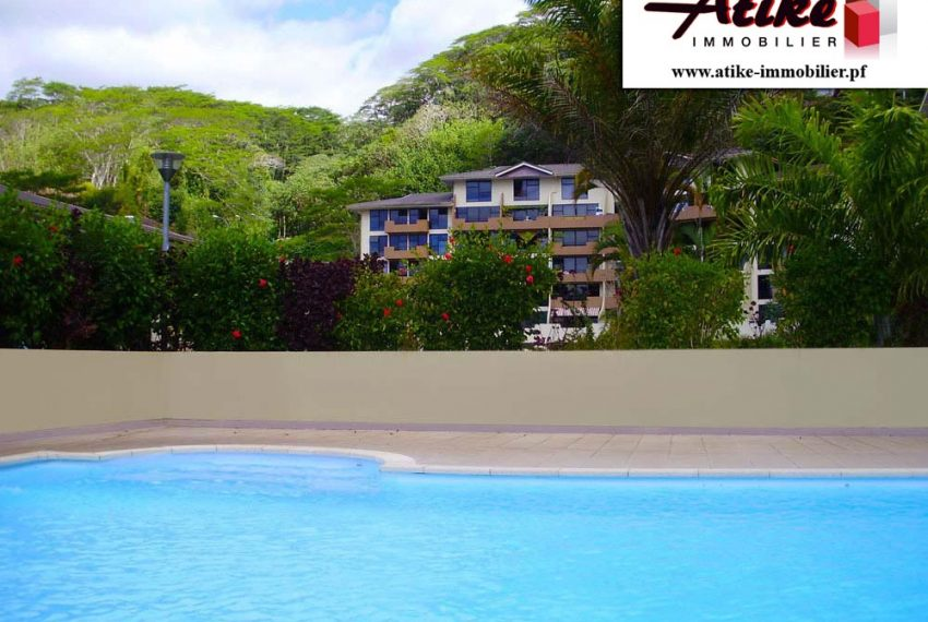 achat-appartements-mahina-residence-kaimana-atike-immobillier_8