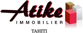 Atike Immobilier - Agence Immobilière à Tahiti, Polynésie Française