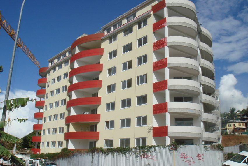 papeete mission location appartement atike immobilier annonce agence immobilière