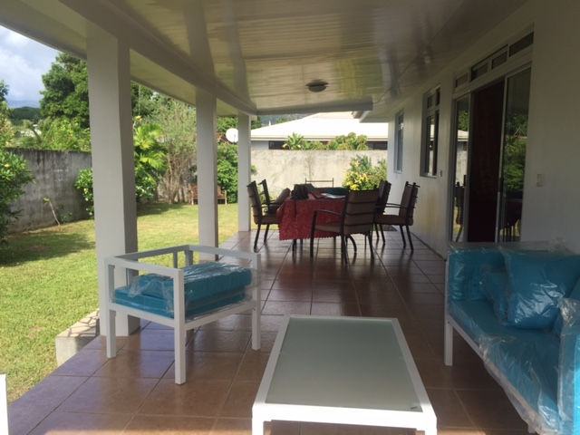 faaa location maison atike immobilier tahiti agernce petite annonce