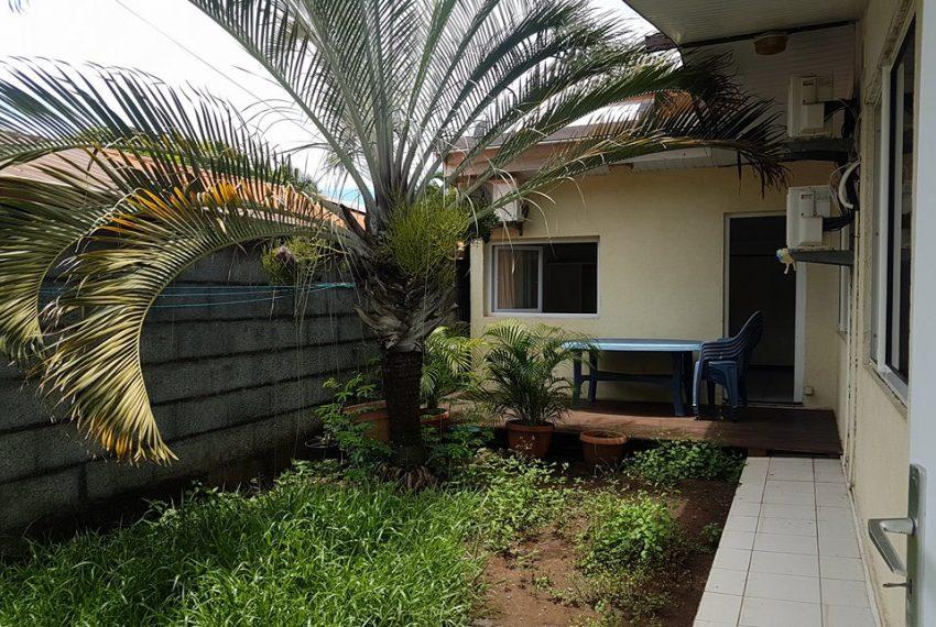 papeete location maison atike immobilier tahit