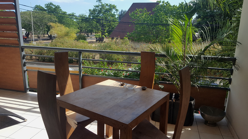 punaauia location appartement location atike immobilier agence petite annonce tahiti