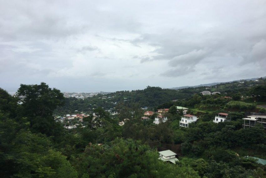 location appartement papeete atike immobilier