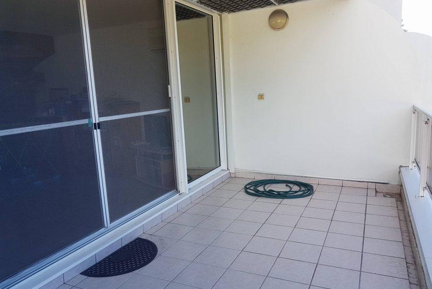 pirae vente appartement atike immobilier tahiti agence