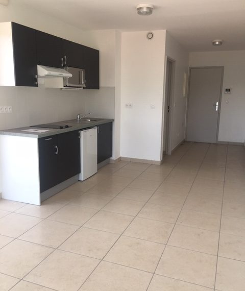 location new mahana appartement atike immobilier