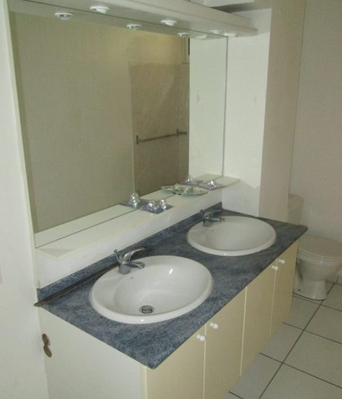 punaauia location appartement atike immobilier agence tahiti