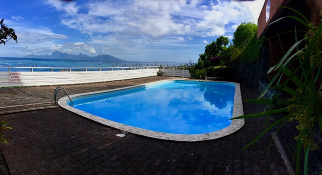 punaauia location appartement atike immobilier tahiti annonce