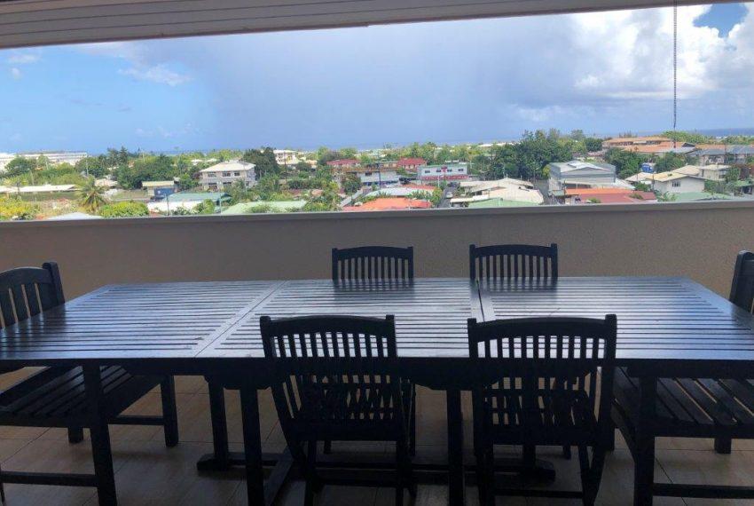 location arue atike immobilier agence tahiti