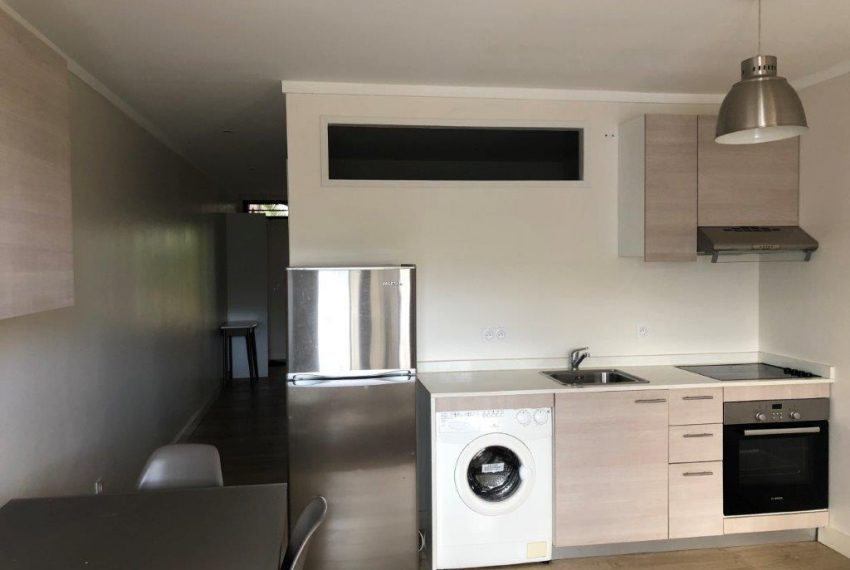 location agence  appartement atike immobilier Tahiti