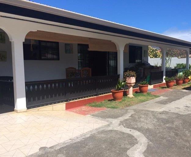 faaa vente maison atike immobilier tahiti agence