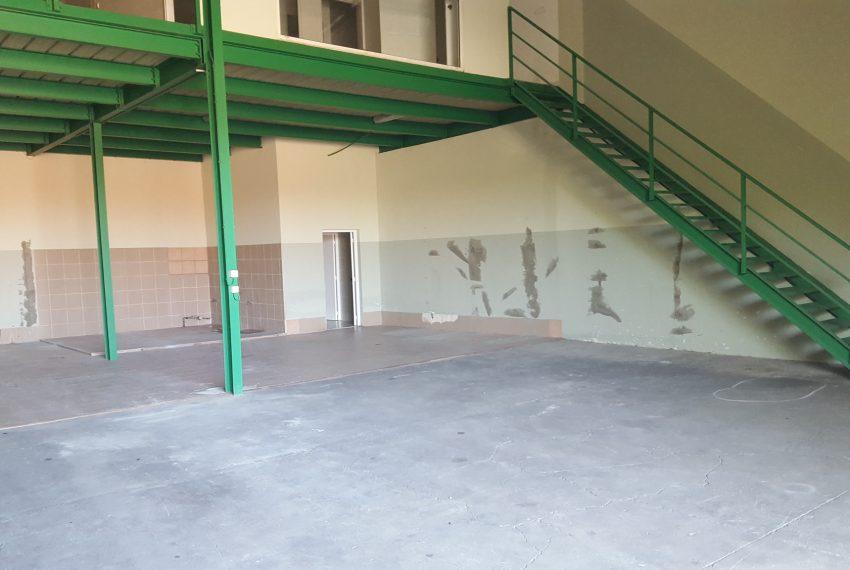hangar location papeete atike immobilier tahiti agence