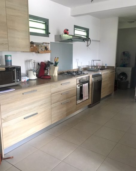 papeete location atike immobilier tahiti agence appartement