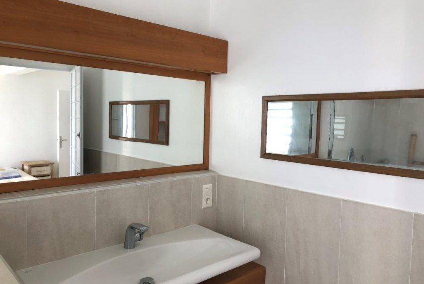 location  appartement papeete atike immobilier agence tahiti