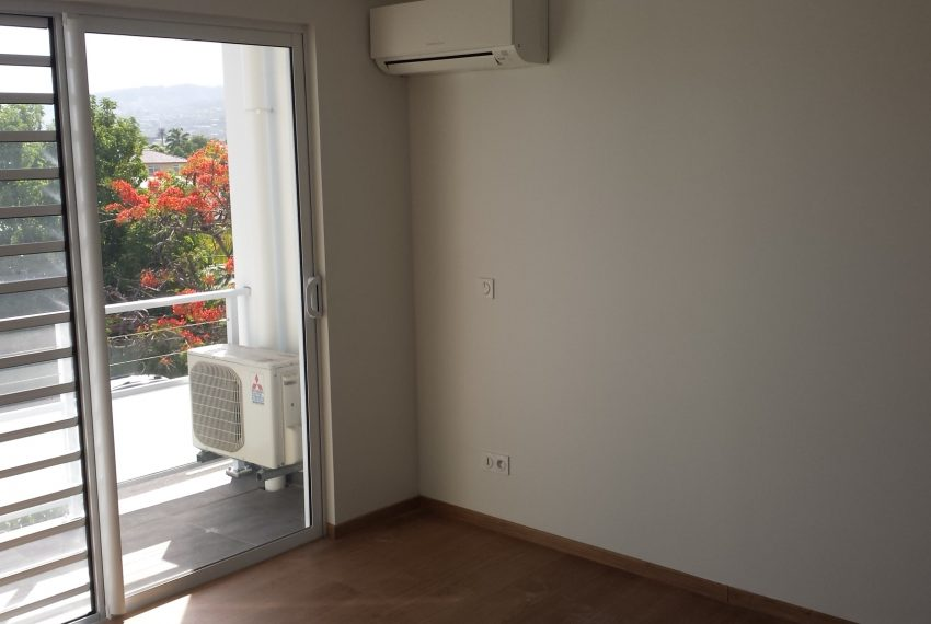 papeete location appartements atike immobilier tahiti