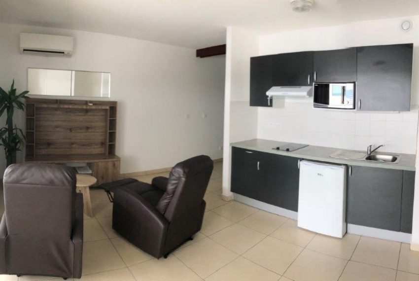 location atike immobilier agence tahiti appartement