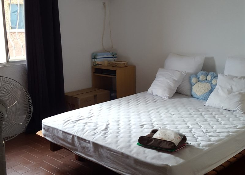 punaauia location appartement centre commercial le lotus atike immobilier