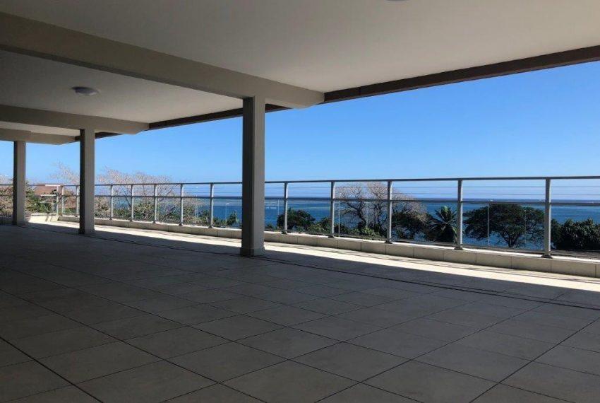 papeete villa stencer atike immobilier appartement