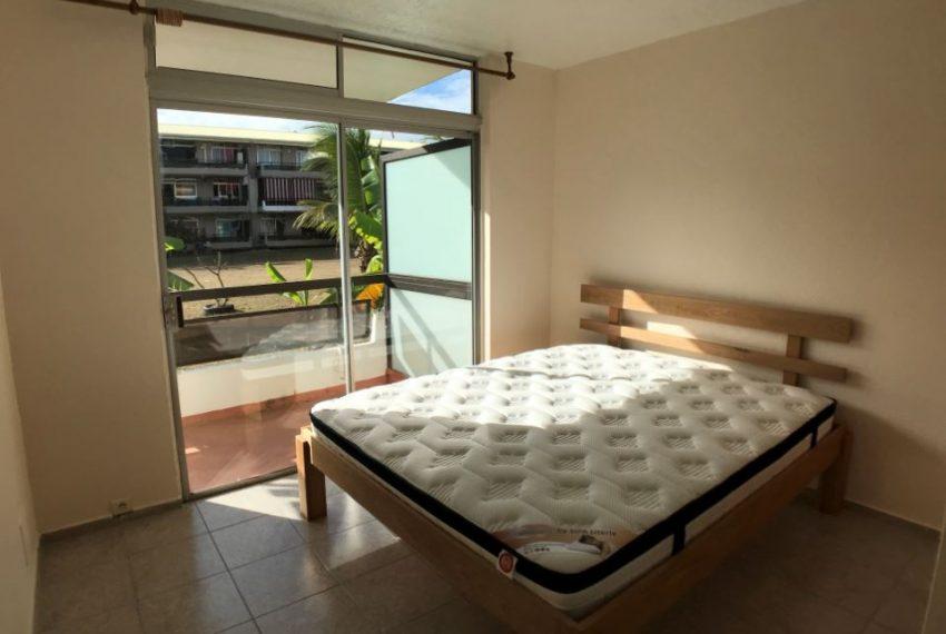 Chambre 1 (2) . Quentin Atike Immobilier location