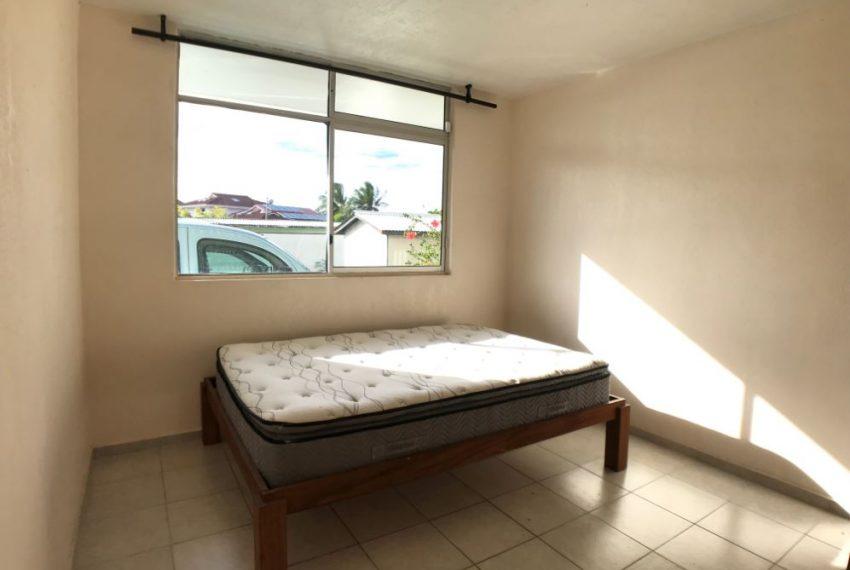 Chambre 2 . Quentin Atike Immobilier location