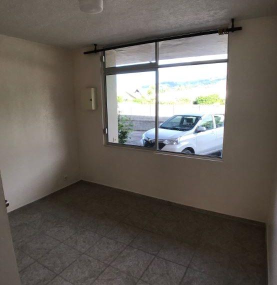Chambre 3 . Quentin Atike Immobilier location