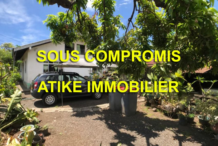 Maison-Papeete-Atike-Immobilier-