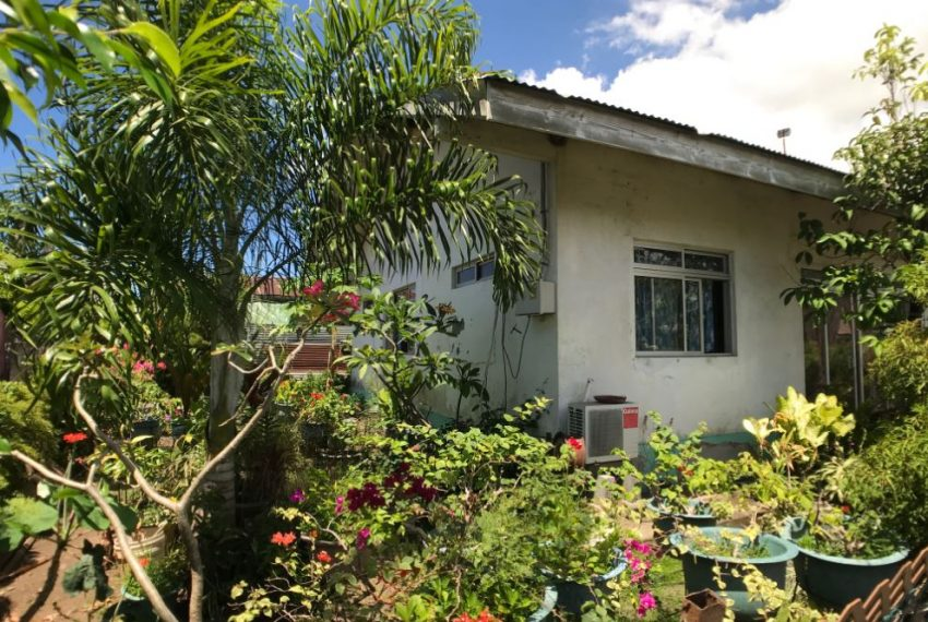 papeete -vente maison- atike immobilier- tahiti agence immobiliere