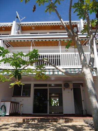 pirae-location-appartement-atike-immobilier-tahiti-location
