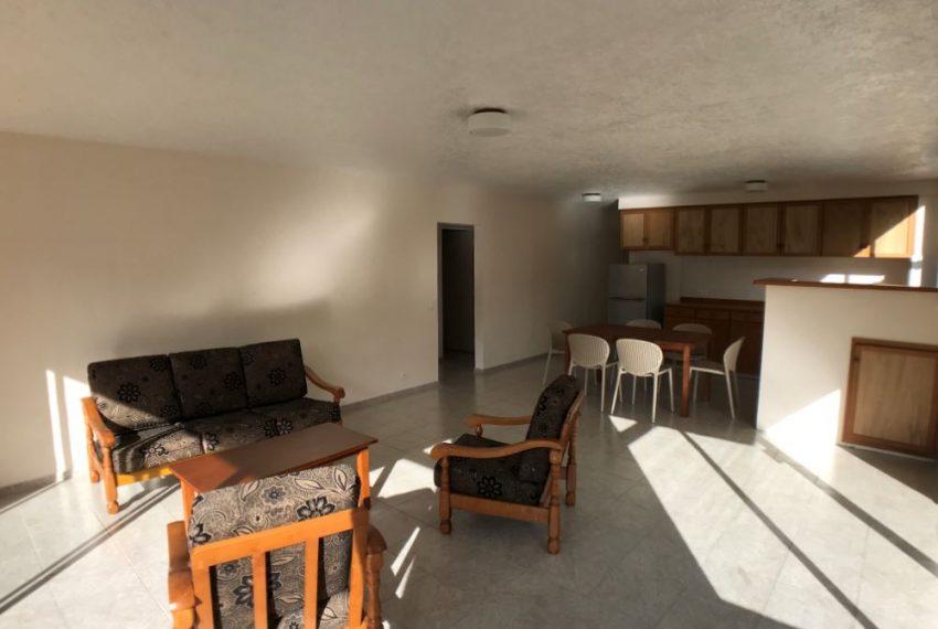 Salon . Quentin Atike Immobilier location