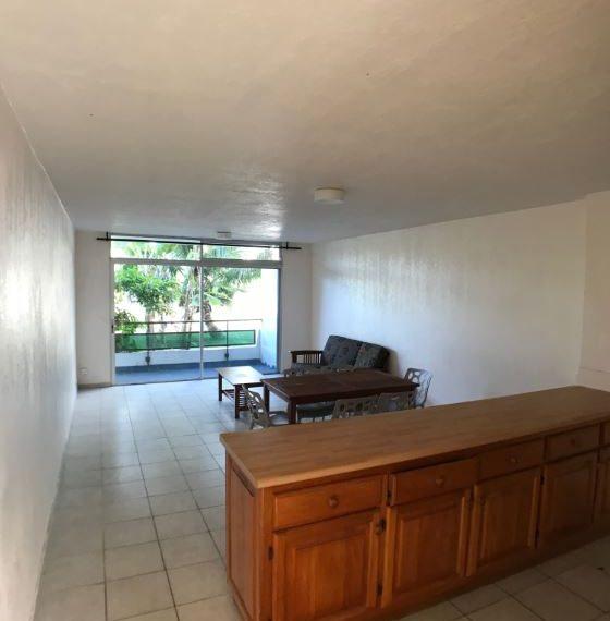 Salon 1 . Quentin Atike Immobilier location
