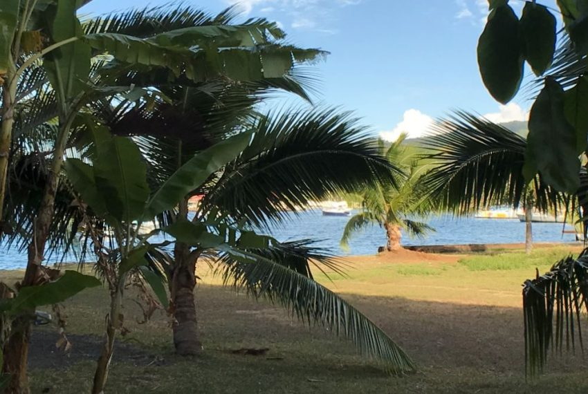 ATIKE-IMMOBILIER -TAHITI-AGENCE-IMMOBILIERE-PAPEETE