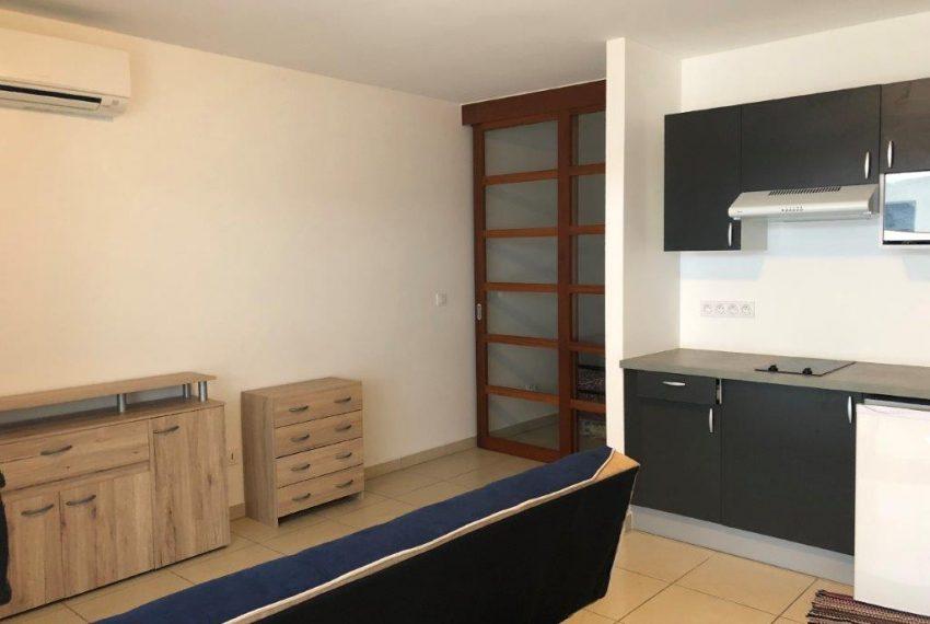 new mahana-atike immobilier-tahiti-polynesie francaise - location-vente -maison -appartement