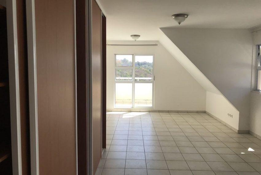 chambre-vente-appartement