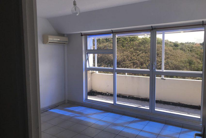 papeete-vente-appartement-atike-immobilier