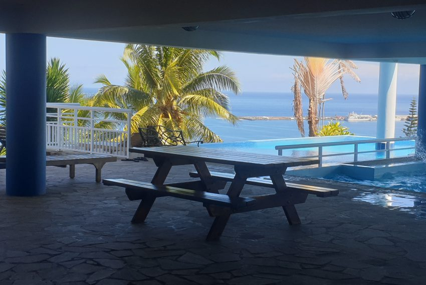 papeete-grand large residence- atike immobilier- vente appartements tahiti