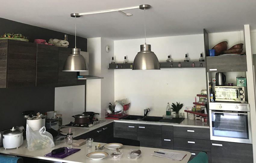appartement-vente-vendre-tahiti-immobilier-andrea-cuisine