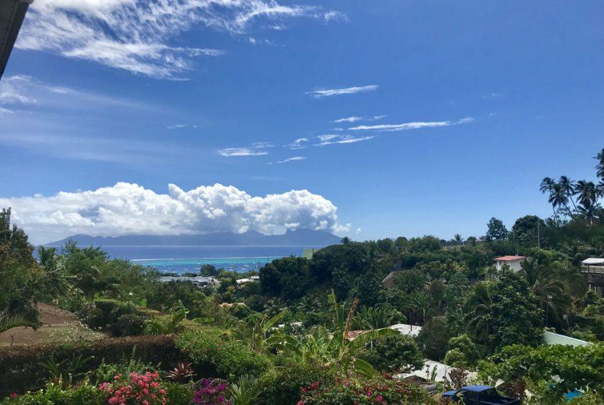 appartement-vente-vendre-tahiti-immobilier-andrea-vue-mer