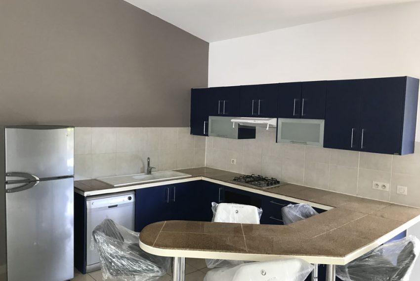 atike-immobilier-tahiti-location-maison-paea-cuisine