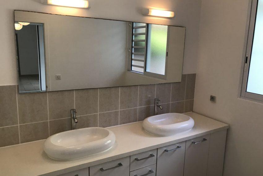 atike-immobilier-tahiti-location-maison-paea-sallededouche