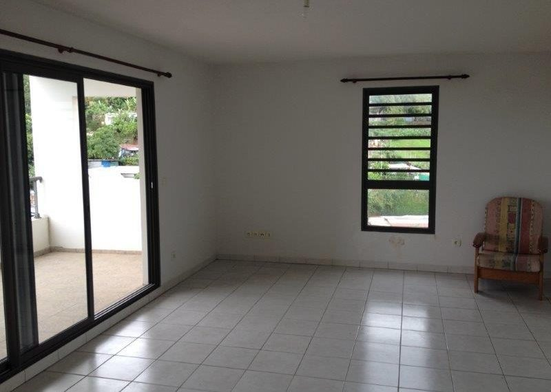 a louer papeete appartement (9)
