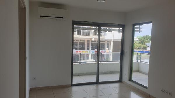 new mahana residence seniors papeete atike immobilier