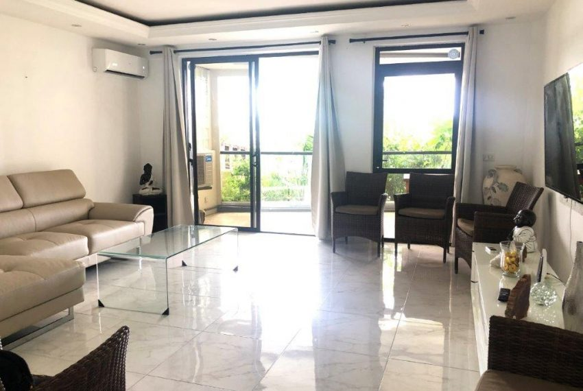 faaa appartement location atike immobilier tahiti agence